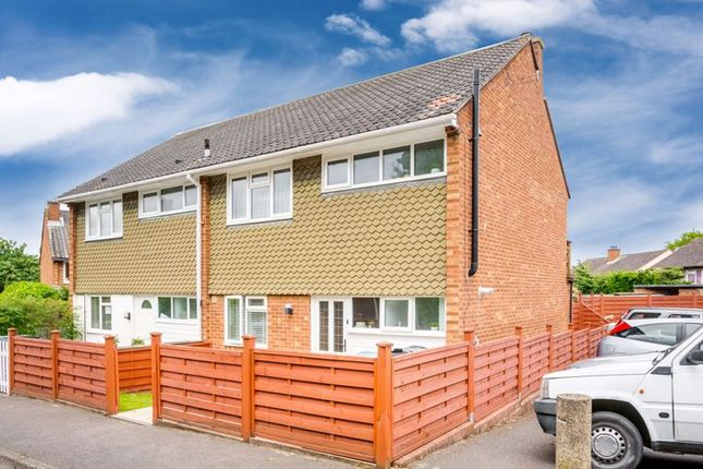 Photo 10 of Wetherby Way, Chessington KT9