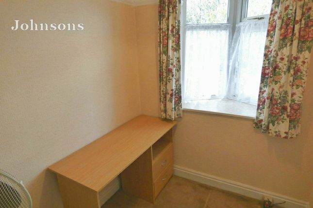 Bedroom 3 of Carr House Road, Belle Vue, Doncaster. DN4