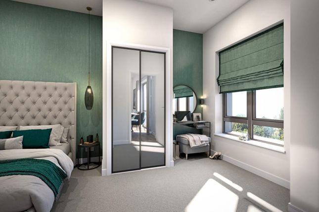 Bath-Road-Apartment-Bedroom-View-02-Hr - Copy (1).