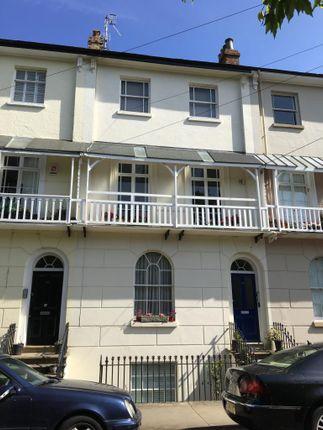 Ground Rents, 12 York Road, Tunbridge Wells, Kent TN1