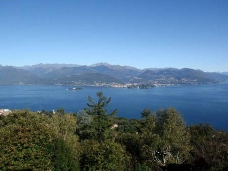 Picture No.05 of Scenic Villa, Stresa, Lake Maggiore