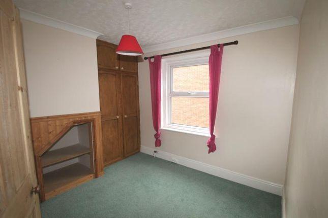 2Glebe Bed 2 of Trampers Lane, North Boarhunt, Fareham PO17
