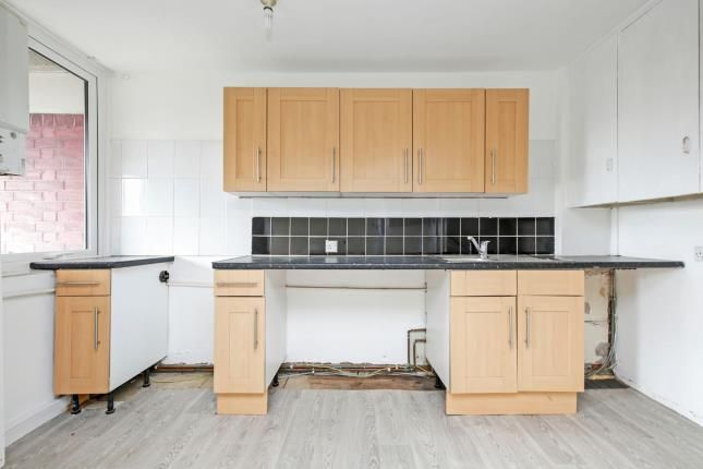 Kitchen of Wellington Walk, Washington, Tyne And Wear NE37