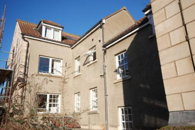 Thumbnail Flat to rent in Flat 2, 193 South Street, St Andrews