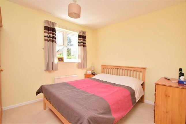 Bedroom 3 of Linden Road, Coxheath, Maidstone, Kent ME17