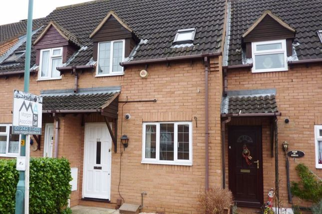 Property to rent in Leacey Court, Churchdown, Gloucester