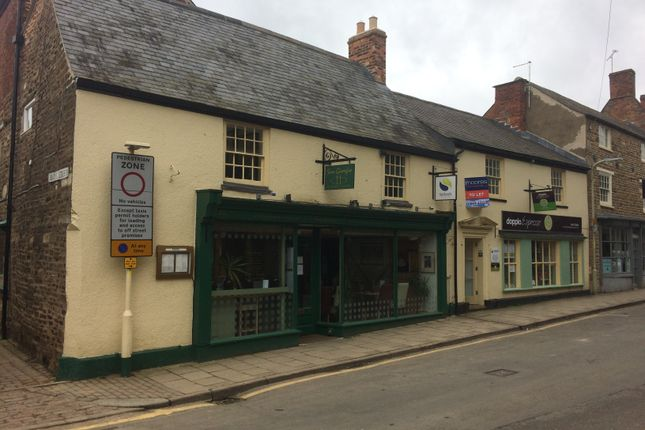 Thumbnail Office to let in The Rookery, Church Street, Langham, Oakham