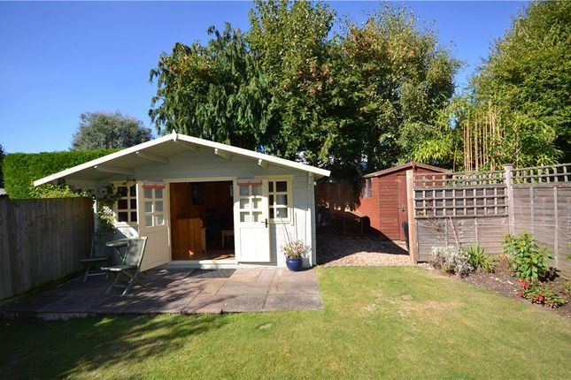 Property For Sale In Camberley Surrey