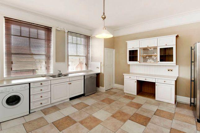 Thumbnail Flat to rent in Somerville Gardens, Tunbridge Wells