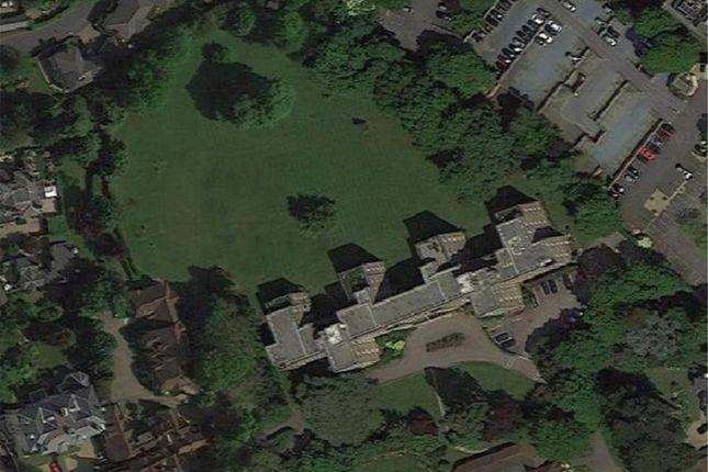 Thumbnail Flat for sale in Mount Ephraim, Tunbridge Wells, Kent