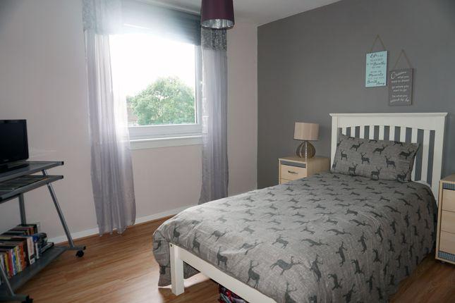 Bedroom of Dicks Park, Murray, East Kilbride G75