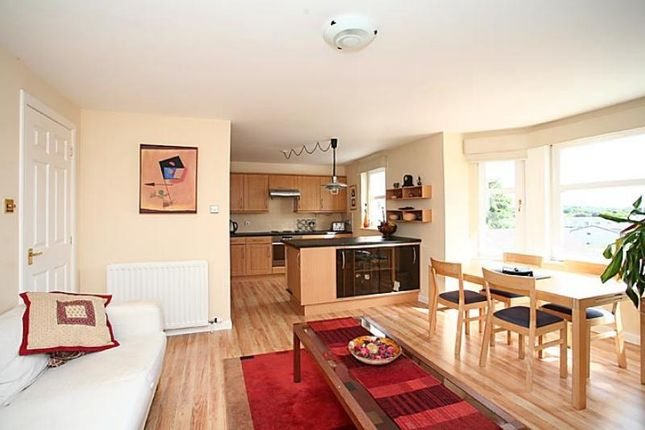 Flat to rent in Margaret Place, Aberdeen