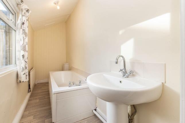 Bathroom of Shildon Street, Darlington, Co Durham DL1