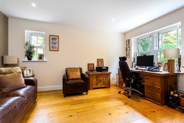 Office of Fortyfoot Road, Leatherhead, Surrey KT22