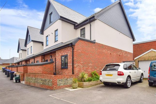 1 bed flat for sale in West Street, Deal, Kent, Kent CT14