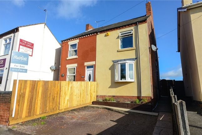 Picture No. 21 of Alfreton Road, Selston, Nottingham NG16