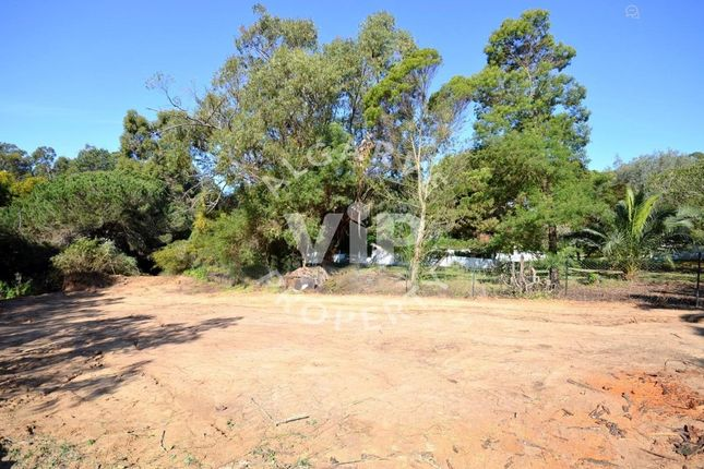 Land for sale in Albufeira, Olhos De Água, Albufeira Algarve