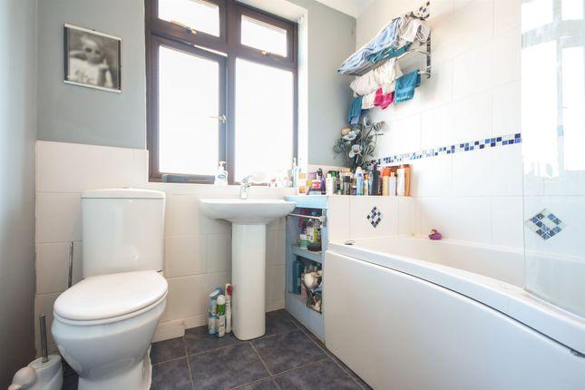 Bathroom of Southend Road, Rettendon Common, Chelmsford CM3