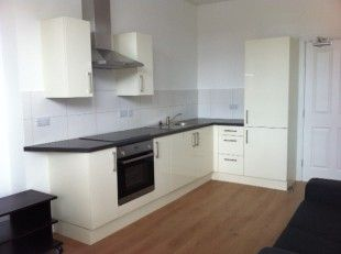 Thumbnail Flat to rent in Grange House, Middlesbrough