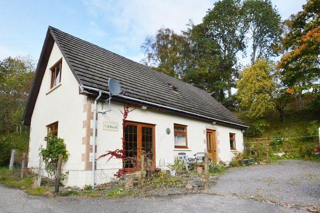 Sitheil Balnain, Drumnadrochit, Inverness IV63