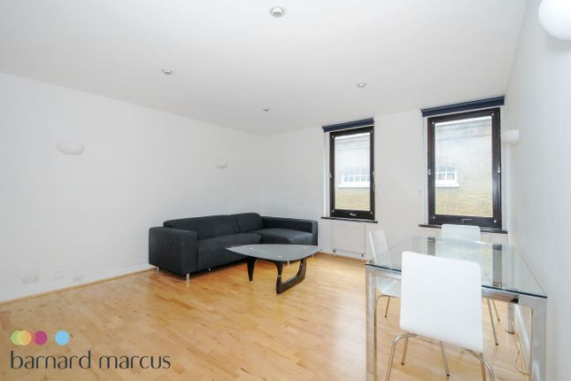 Thumbnail Flat to rent in Seven Dials Court, Shorts Gardens, Covent Garden
