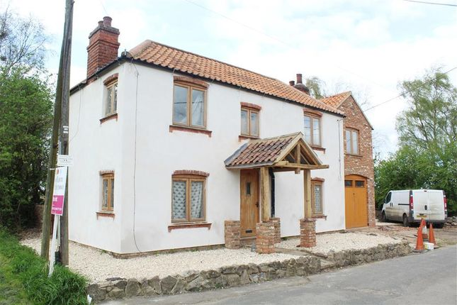 Thumbnail Property to rent in Stather Road, Burton-Upon-Stather, Scunthorpe