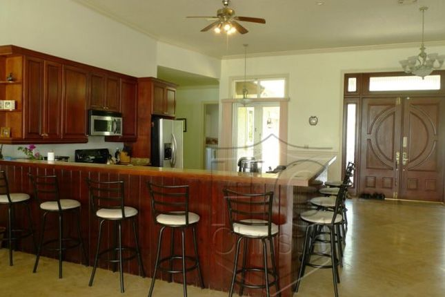 Property for sale in Golden Grove Estates, Grand Bahama, The Bahamas