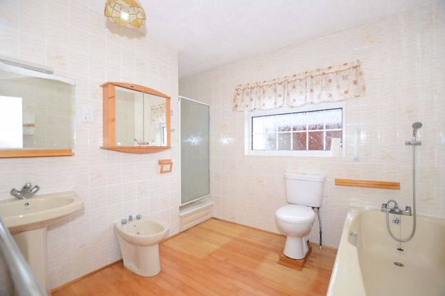 Photo 6 of Clearbrook, Yelverton PL20