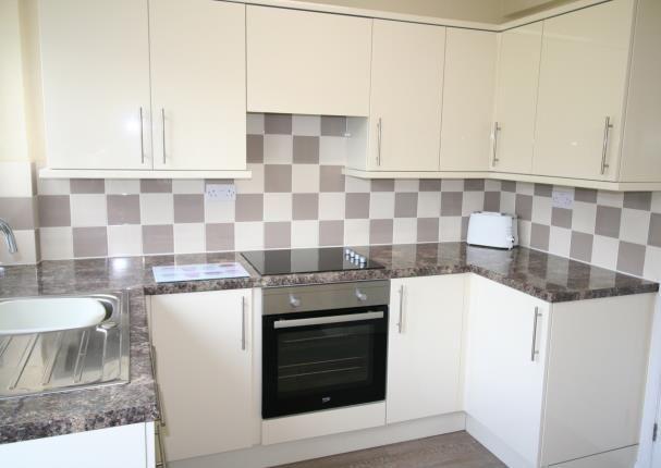 Kitchen of Grange Avenue, Cheadle Hulme, Cheadle, Greater Manchester SK8