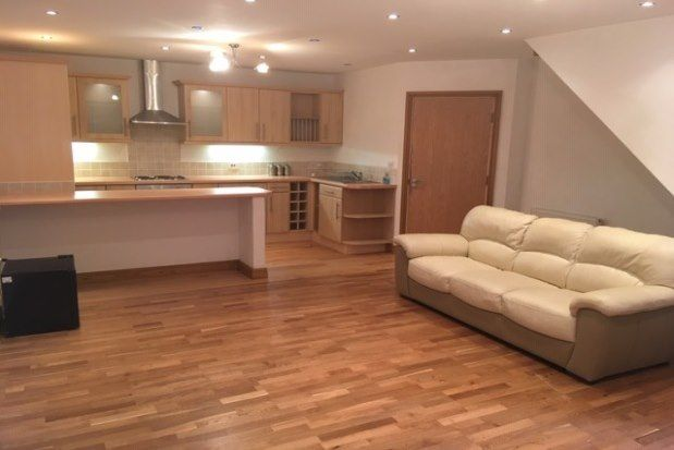 Thumbnail Property to rent in Hall Villa Lane, Doncaster