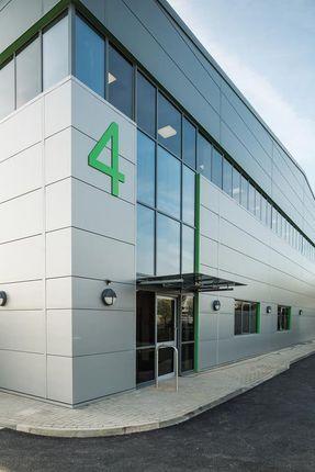 Photo 5 of Unit 3, Mersey Reach, Dunningsbridge Road, Liverpool, Merseyside L30