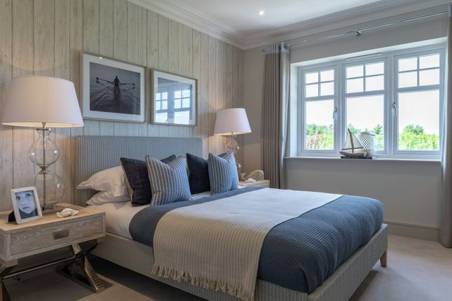 Bedroom 2 of Pangbourne Hill, Pangbourne RG8