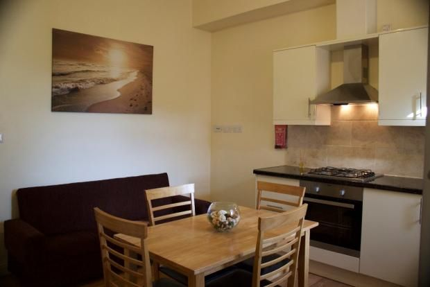 Thumbnail Flat to rent in London Road, Sheffield, South Yorkshire