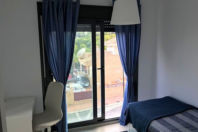Bedroom of Avenida Aitana 03520, Polop, Alicante