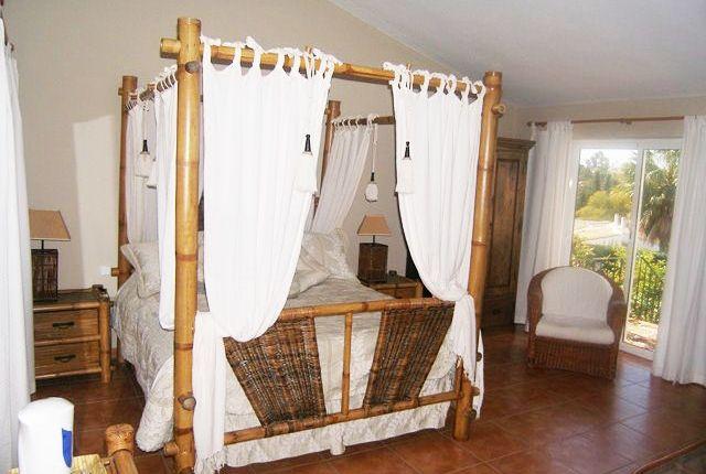 Bed 2 Bis of Spain, Málaga, Mijas