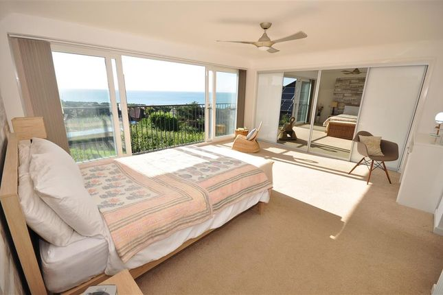 Thumbnail Detached house for sale in High Ridge, Hythe, Kent