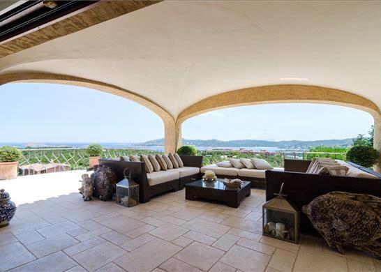 5 bed detached house for sale in Regione Aeroporto Costa Smeralda, 07026 Olbia, Province Of Olbia-Tempio, Italy