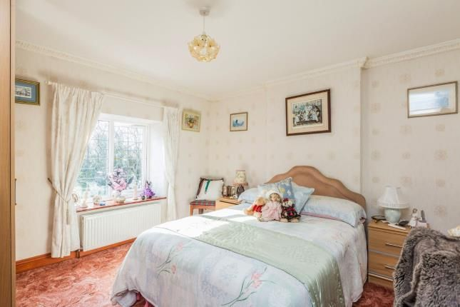 Bedroom 4 of Old Hill, Winford, Bristol BS40