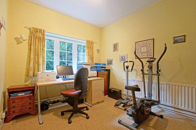 Office of Bittell Road, Barnt Green B45