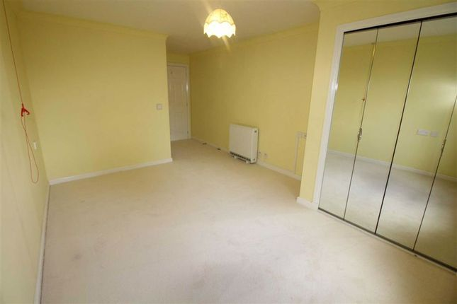 Bedroom 1 of Clachnaharry Road, Inverness IV3