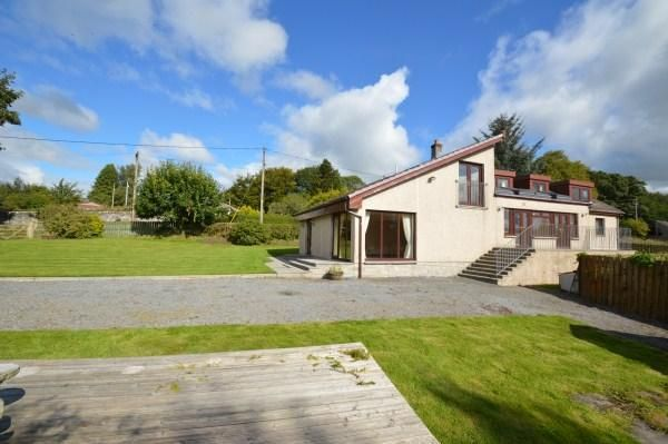 Thumbnail Property to rent in Kirkintilloch, Glasgow