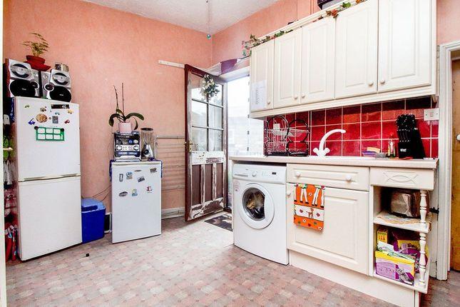 Property To Rent Tattenhall