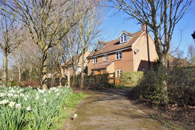 Photo 33 of Hillbeck Grove, Middleton MK10