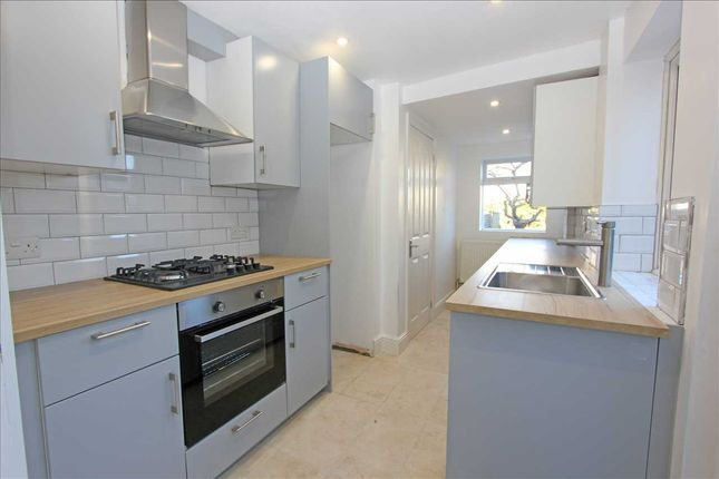 Kitchen of Jarvis Road, South Croydon CR2