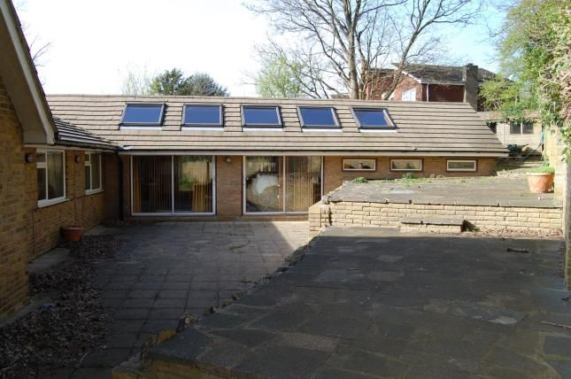 Commercial Property For Rent In Purley