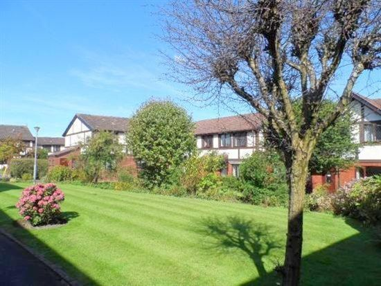 Property For Sale Dalkeith