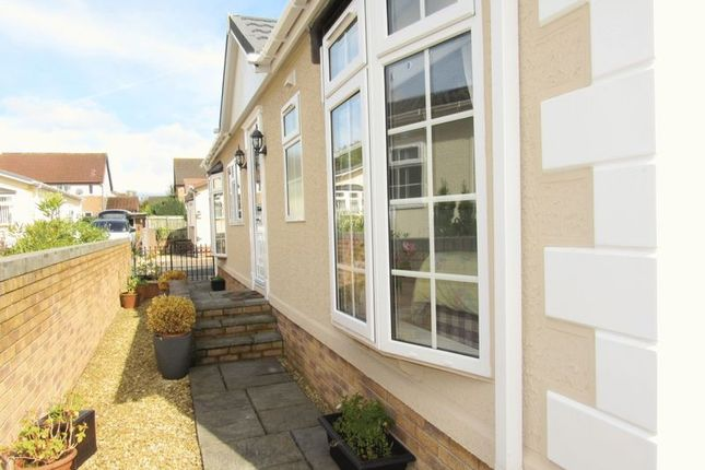 Photo 44 of Park Avenue, Cambrian Residential Park, Culverhouse Cross, Cardiff CF5