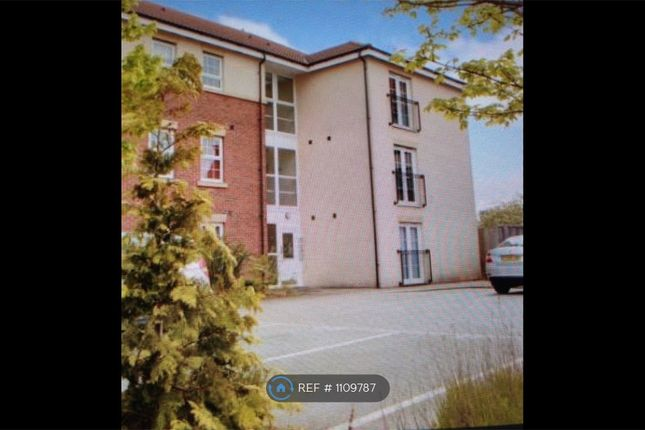 2 bed flat to rent in Acklam Court, Beverley HU17