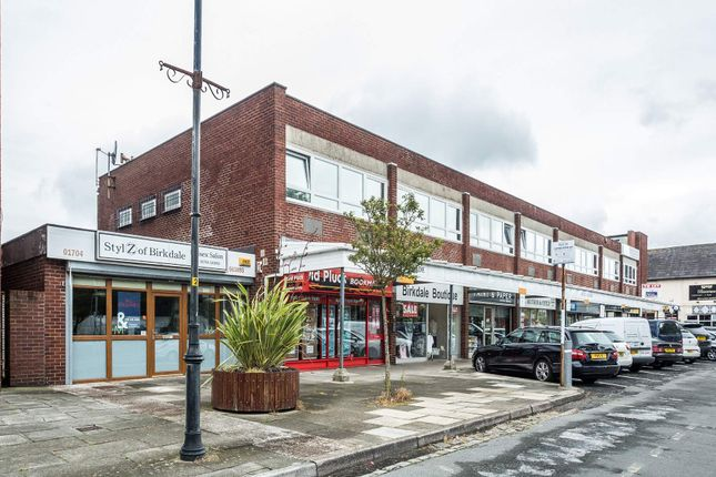 Thumbnail Office to let in Weld Parade, Birkdale
