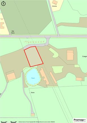 Thumbnail Industrial to let in Craigmyle Park, Kintore, Inverurie, Aberdeenshire